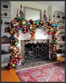 pinterest home decor christmas christmas front door decorations pinteresthome design