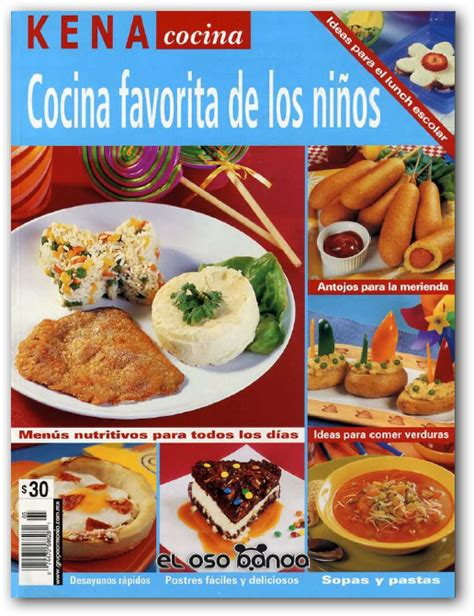 descargar recetas de cocina gratis descargar revistas de cocina gratis buscar con google