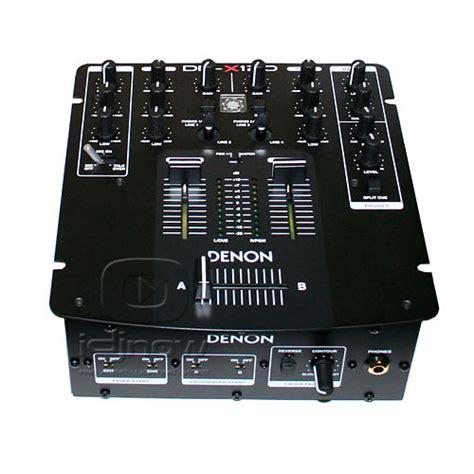 Audio Cable 4 Segment 35mm To Dual 3 Segment T3009 2 denon dn x120 sound 7