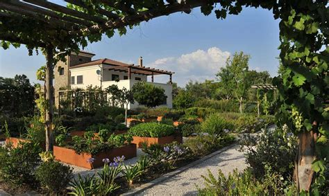giardini giordani intervista a luigina giordani italia bellissima
