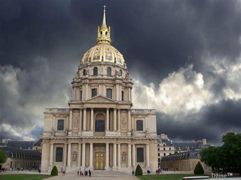 photo les invalides panoramio photo of paris france les invalides