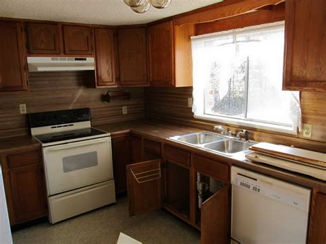 can you paint laminate cabinets kitchen best painting laminate kitchen cabinets all about house