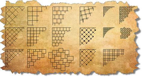 floor pattern cad block cad floor tile cad flooring patterns autocad floor tiles