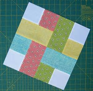 woven square quilts quilting
