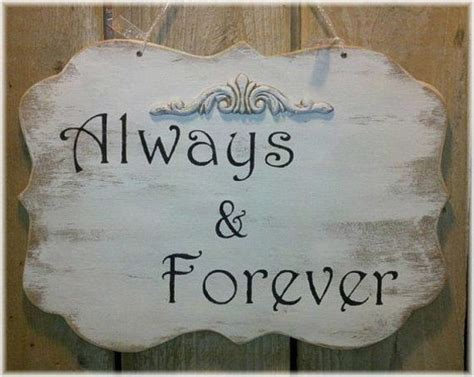 1000  ideas about Always And Forever on Pinterest   Hubby