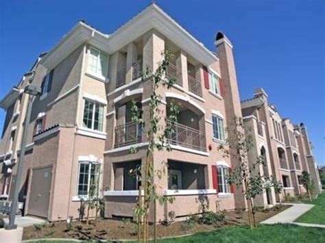 moreno valley apartments 1 bedroom moreno valley apartments for rent in moreno valley california apartment listings