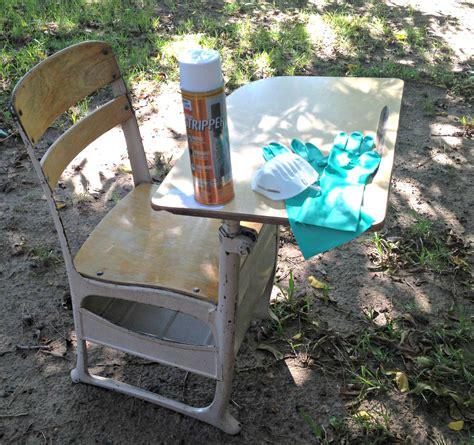 painting a metal desk painting metal desk hostgarcia