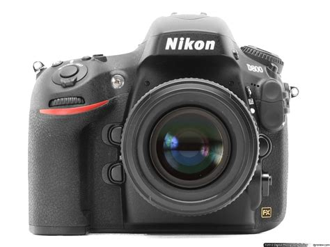 nikon d8 nikon d800 review digital photography review