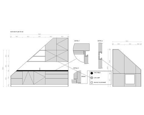 attic apartment floor plans attic apartment floor plans gurus floor