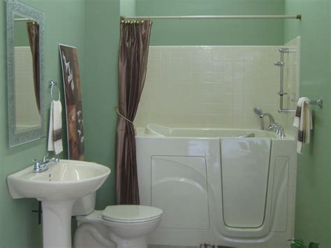 step in bathtub prices bathtubs idea interesting walk in bathtubs with shower