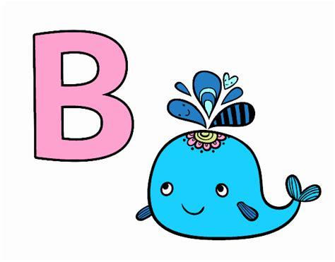 palabras e imagenes con la letra b imagenes relacionadas con la letra b 9 s 237 labas ba be