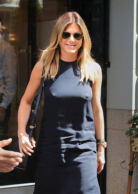 jennifer aniston rolex hollywood s haute horlogerie celebrities you didn t know