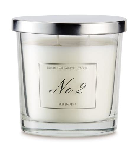 Jo Malone Kerze by The 163 4 Aldi Scented Candle That Rivals Jo Malone Instyle