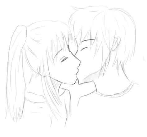 kiss mark tutorial mark crilley tutorial kiss by sakuranakamura on deviantart