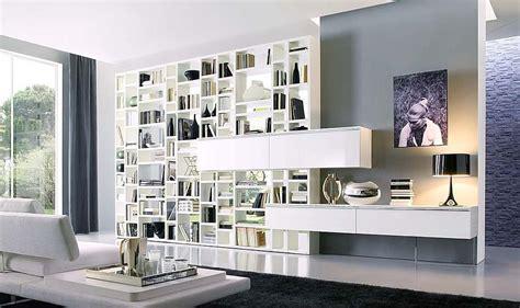tinteggiare il soggiorno consigli per la casa e l arredamento imbiancare