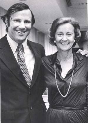 katharine the great katharine graham and washington post empire books 157 mejores im 225 genes de katharine graham en