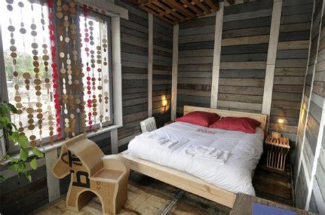 creative home how to make your interior eco friendly 20 ideas digsdigs