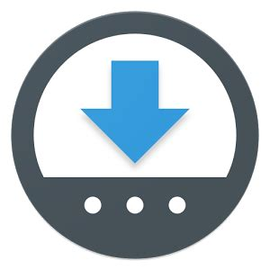 mirmay downloader browser apk downloader and browser premium apk