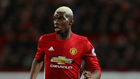 pogba the rise of manchester united s homecoming luca caioli books paul pogba record will soon be broken oliver kahn goal