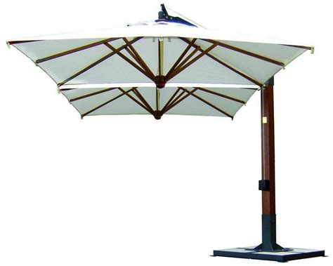 industrial patio umbrellas closet ideas for small bedrooms