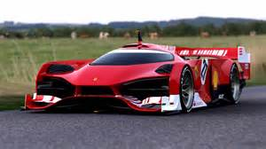 Le Mans Prototype Gearheads And Monkeywrenches Theautoinsider Le