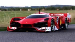 Le Mans Prototype Le Mans Prototype You Never Had Your Car