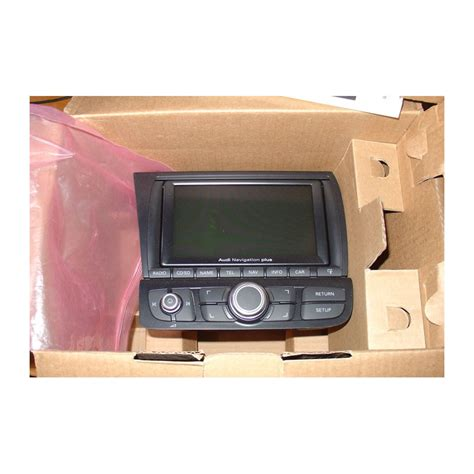 Audi A6 Display by Reparatur Tft Display Lcd Audi Rns E A3 A4 A6 R8 Suwtec