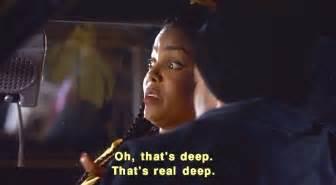 Janet Jackson Meme - subtitles q tip poetic justice janet jackson bestedits