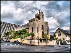 St David S Episcopal St David S Episcopal Church Tx Waterloo