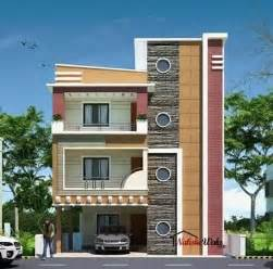 Designs For Homes Best 25 Front Elevation Designs Ideas On Front Elevation Elevation Of House And