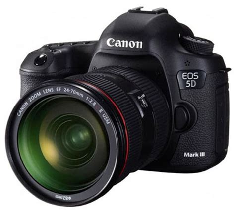 canon 5d mk iii specs and comparison with nikon d800