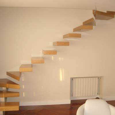 escaleras para casas cosmos online presupuesto escaleras madera online habitissimo