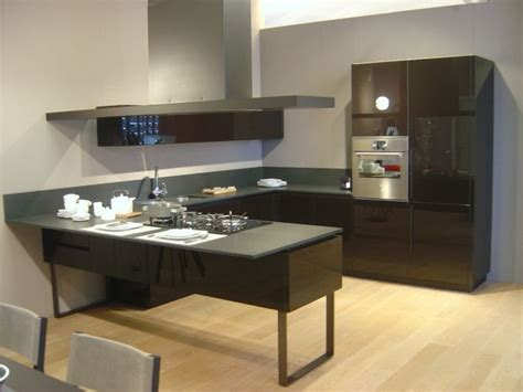 outlet cucine dada awesome cucine dada outlet contemporary ameripest us