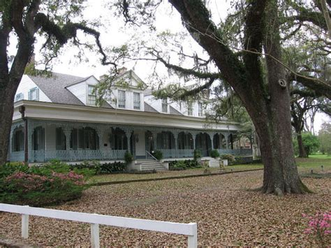 plantation bed and breakfast top 10 most haunted places in the world