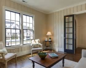 painting over dark paneling knotty pine paneling pine and panelling on pinterest