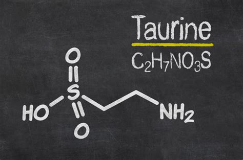 y are energy drinks bad for you is taurine bad for you here is your answer