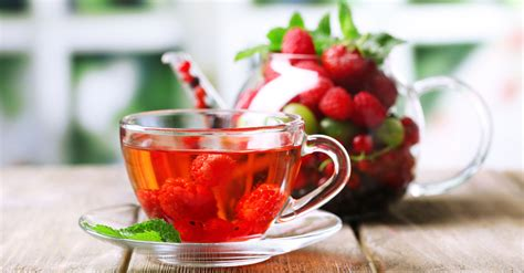 best leaf tea raspberry leaf tea best tea for