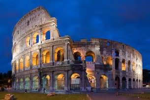 Mrs gilbert ssocialstudies6 unit 13 ancient rome