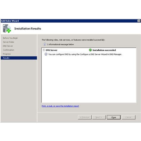 configure xp multiple domains how to add multiple domains to windows server dns
