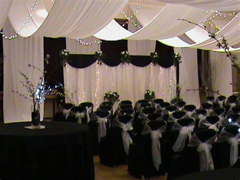 step by step ceiling draping 64 best images about wedding ceiling decor on pinterest