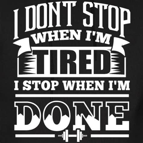 motivational workout quotes fitness motivation