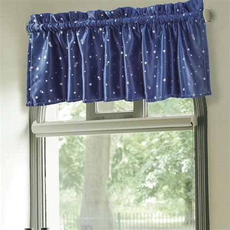 shorter curtains compare prices on dark blue curtains online shopping buy