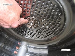 Clothes Dryer Making Noise Fisher Amp Paykel Dryer Making Noise Technician Brian