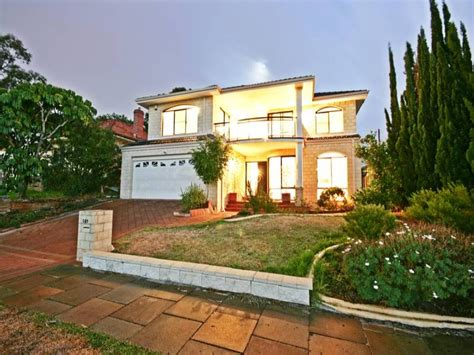buy house in wembley wembley wa 6014 sold property prices auction results pg 3 realestate com au