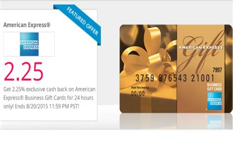 Amex Gift Card Cash Back - topcashback limits cash back on amex gift cards finding alternatives