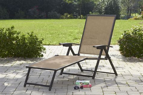 Chaise Lounge Lawn Chair by 2018 Folding Chaise Lounge Lawn Chairs