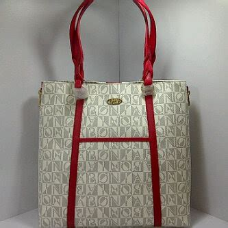 jihans boutique batam bonia original limited edition