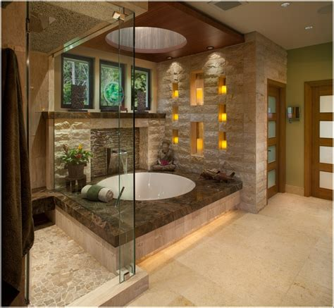 spa inspired bathroom designs spa style bathroom designs for your inspiration