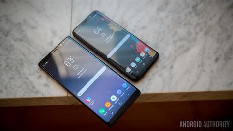 deal 150 unlocked samsung note 8 galaxy s8 and s8