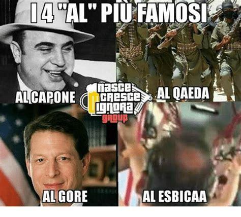 Gore Meme - 25 best memes about capone capone memes
